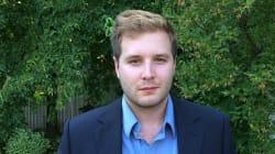 «Discrimination politique»: un essayiste porte plainte contre L'Amère à