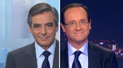 Après sa victoire à la primaire, le discours de Fillon ressemble beaucoup à celui de Hollande en