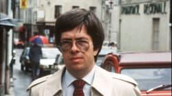 Le premier juge chargé de l'affaire Grégory retrouvé mort, la piste du suicide