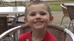 William Tyrrell's Family Vows To Never Stop Looking For 'Our Precious Little