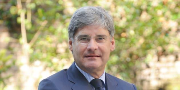 Nomine Rai, Per la direzione del Tg1 spunta Paolo Del Debbio