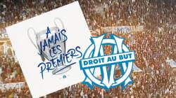 OM - Salzbourg ne va pas arranger l'obsession des Marseillais pour la coupe