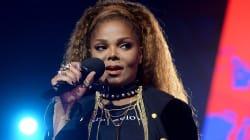 El discurso feminista de Janet Jackson en los MTV EMAs