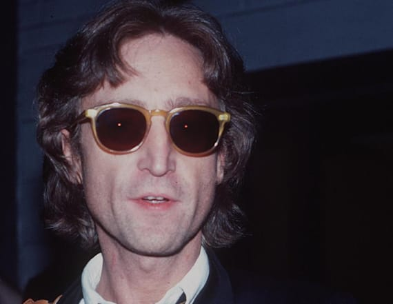 Lennon's killer up for parole again