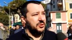 Matteo Salvini a-t-il vraiment dit qu'il fallait une