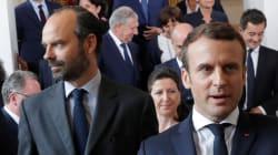 BLOG - Comment le big bang Macron pourrait remettre la politique française à
