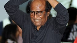 Rajinikanth Under Immense Pressure To Join Politics, Says