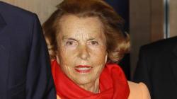 Les obsèques de Liliane Bettencourt mardi à