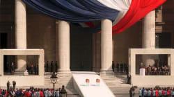 BLOG - A la veille de la présidentielle, l'histoire de Marie Curie rappelle ce que la science doit à une société