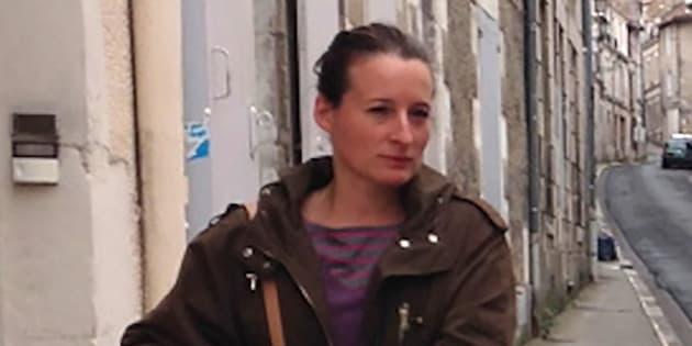 La police intensifie ses recherches pour retrouver la Française disparue au Japon