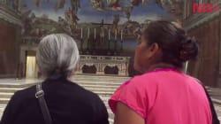 El premio que llevó a estas mexicanas a cumplir el sueño de su