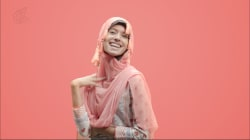 This Video About Various Kinds Of Hijabis Will Make Your Day Even If You Don't Wear