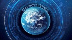 BLOG - La conquête spatiale se pose-t-elle encore des questions
