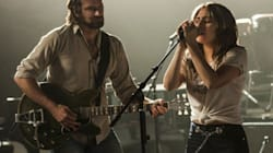 'A Star Is Born' Trailer: Lady Gaga And Bradley Cooper's Movie Finally Offers Its First