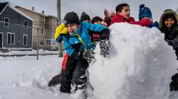 BLOGUE Un Canada plus sûr pour la jeunesse canadienne en