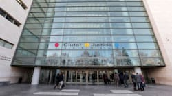 Juzgan en Valencia a una monitora por abusar sexualmente de un joven