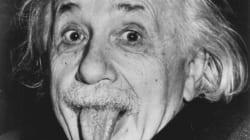 Le 19 curiosità su Albert Einstein che vi faranno capire meglio il suo