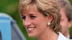 20 ans après sa mort, Lady Di prouve toujours qu'elle était la princesse du