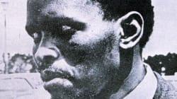 Dr Mamphela Ramphele Remembers Steve Biko --