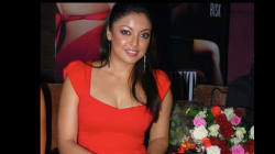 Tanushree Dutta Says Bollywood Is Synonymous With Bullshit, Nobody Stands Up For