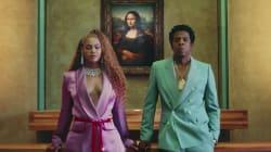 'Everything is Love', a nova (e surpreendente) investida audiovisual de Beyoncé e