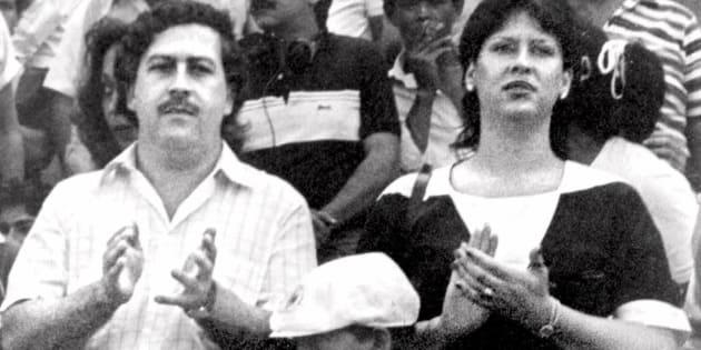 """María Isabel Santos Caballero: """"Vi racconto la vita con"""