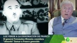 La historia de un hospital de Oviedo que avergonzará a quien diga que los franquistas mataban solo a republicanos