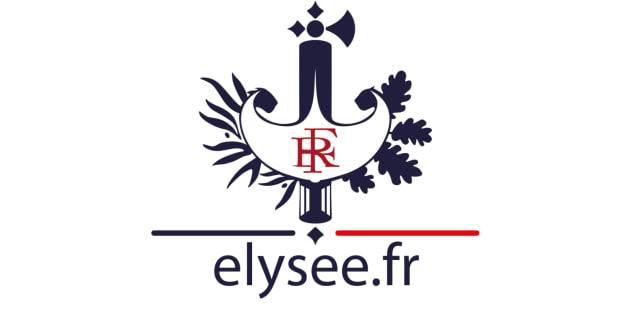 Pourquoi l 39 elys e envisage pour la premi re fois de vendre - Cabinet de la presidence de la republique ...