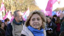 Accusée de récupération sur la journée contre l'homophobie, Pécresse va porter plainte contre un adjoint