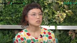 「家族にかたちはない、誰であっても祝福したい」非婚出産した櫨畑敦子さんと語り合ったこと