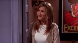 La teoría sobre Rachel que podría cambiar por completo la historia de