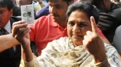 X Factor BSP Makes Uttar Pradesh Anybody's