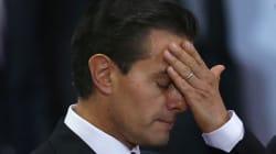 La seguridad con Peña Nieto deja una herida abierta; ¿podrá AMLO