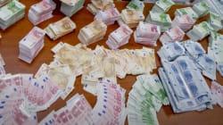 Il condono si è allargato: si possono dichiarare 100mila euro in più per ogni imposta evasa (Iva inclusa) (di C.