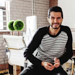 Founder Of Canadian Beauty Firm Deciem Dead At