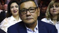 「東京五輪」でどうなる「ボクシング」開催:国際連盟トップはロシア系マフィア幹部--春名幹男