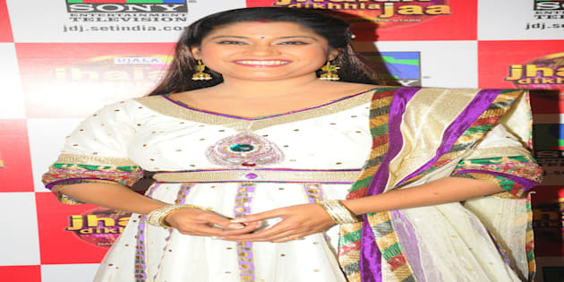renuka shahane moviesrenuka shahane husband, renuka shahane first husband, renuka shahane family, renuka shahane wiki, renuka shahane father, renuka shahane age, renuka shahane surabhi, renuka shahane vijay kenkre, renuka shahane twitter, renuka shahane ashutosh rana, renuka shahane brother, renuka shahane movies, renuka shahane biography, renuka shahane ad, renuka shahane mother, renuka shahane interview, renuka shahane facebook, renuka shahane wedding photos, renuka shahane sister name, renuka shahane instagram