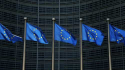 ¿Cómo puedes votar en las elecciones europeas si vives en otro