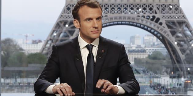 Pourquoi Plenel et Bourdin se sont cassé les dents sur Macron.