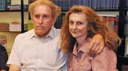 La bambina sottratta ai genitori troppo anziani deve tornare a casa, dice il Pg della