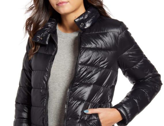 Shop 16 winter coats under $100 that we love