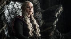 9 razones por las que amamos a Daenerys