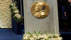 Face à un scandale sexuel, l'académie suédoise n'annoncera pas de prix Nobel de littérature en