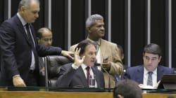 Congresso aprova Orçamento de R$ 3,4 trilhões para
