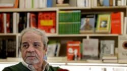 La tribuna de Juan Marsé ante la crisis catalana que triunfa en las