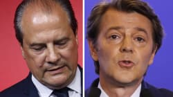 Au 1er tour, les partis politiques sortants ont perdu une fortune (et ce n'est pas
