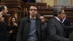 El PP y Ciudadanos cargan contra Errejón por decir que en Venezuela