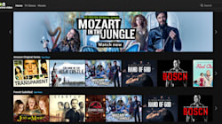 Films, séries TV, tarifs... Que vaut le catalogue France d'Amazon Prime Vidéo qui veut concurrencer