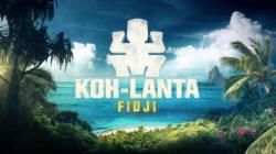 L'avocat du candidat accusé d'agression sexuelle dans Koh-Lanta