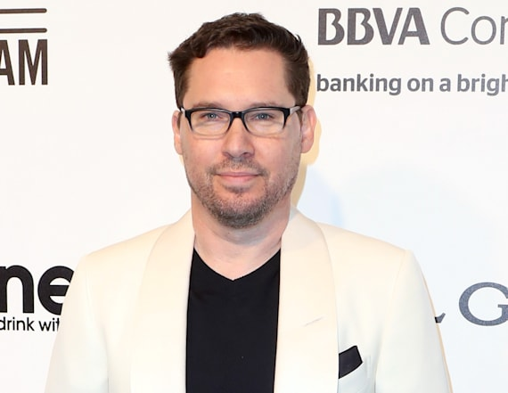 Bryan Singer reacts to new misconduct allegations